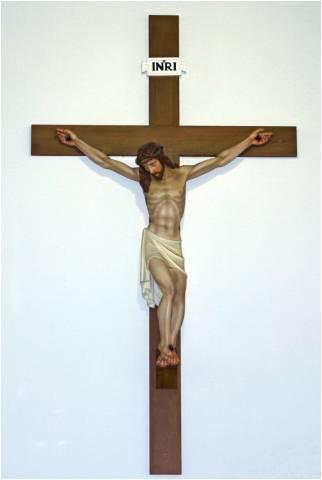 St Francis And St Clare Roman Catholic Community